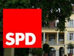 Rückblick: Kerwe-Hock beim SPD-Ortsverein