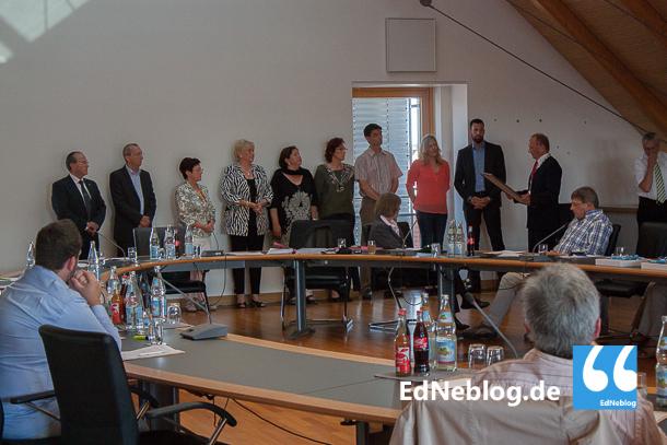 Gemeinderat_Verabschiedung-2